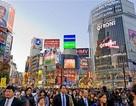 Nhật Bản nợ nhiều nhất thế giới