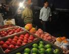 Chợ Long Biên đang hoạt động sai chức năng