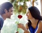 Ý tưởng hẹn hò giúp chuyện tình đỡ nhàm chán