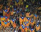 Quan chức thể thao Tây Ban Nha dọa gạch tên Barca khỏi La Liga