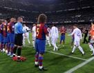Barca nhận thất bại nặng nề nhất kể từ mùa giải 2007/08