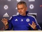 """Mourinho: """"Tôi đang trải qua giai đoạn tồi tệ nhất sự nghiệp"""""""