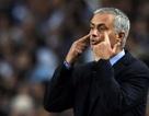 Chỉ trích trọng tài, Mourinho sắp sửa nhận án phạt từ FA