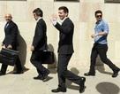 Messi đứng trước nguy cơ ngồi tù gần 2 năm vì tội trốn thuế