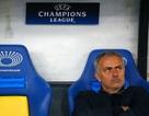 Tranh cãi: Mourinho đúng khi chỉ trích trọng tài?