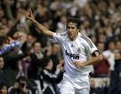 Trước khi chia tay sân cỏ, Raul hẹn ngày trở lại Real Madrid