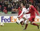 Tổng hợp Europa League: Liverpool thắng trận đầu, Dortmund giành vé đi tiếp