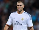 Benzema tính chuyện rời Real Madrid
