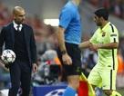 Muốn có Pep Guardiola, Man City hãy mua Suarez
