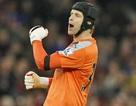 12 thủ môn giữ sạch lưới nhiều nhất tại giải Ngoại hạng Anh