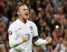 Cầu thủ xuất sắc nhất nước Anh năm 2015: Vinh danh Wayne Rooney