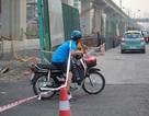 Tham gia giao thông chả giống ai, bao giờ Hà Nội hết tắc!