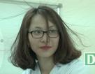 Thử tài khoa học: Lý giải hiện tượng tóc bị dựng ngược khi sờ vào quả cầu