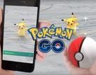 Cách tiết kiệm pin khi chơi Pokémon GO