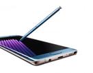 """Mẹo """"đặc trị"""" khi Samsung Galaxy Note7 """"đơ"""" không rõ nguyên nhân"""