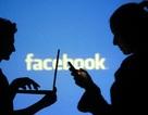 Cách thoát ngay khỏi tài khoản Facebook từ xa