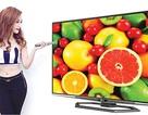 Cách phát hiện lỗi màn hình thường gặp khi đi mua TV 4K