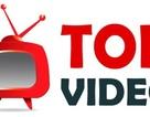 Top video mẹo vặt công nghệ hấp dẫn nhất tuần qua