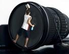 Cách vệ sinh ống kính máy ảnh DSLR đúng cách