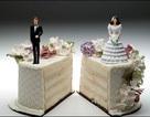 Thẩm quyền giải quyết vụ án ly hôn của Tòa án?