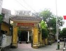 Hà Nội: Thi hành án vụ Chủ tịch phường Điện Biên thua kiện