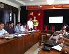 Quận Ba Đình sẽ cưỡng chế 5 hộ dân tại phường Liễu Giai