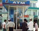 Agribank hồi âm về vụ cháy trụ sở tại huyện Nam Đàn