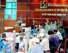 Agribank cam kết thực hiện nghĩa vụ tài chính đối với khách hàng
