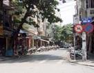 Hà Nội: Cho thuê lại nhà của nhà nước vì khó khăn về kinh tế