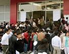 Hoàn thành hồ sơ làm bảo hiểm thất nghiệp