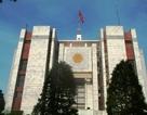 Thủ tướng yêu cầu Hà Nội báo cáo vụ bán biệt thự 59B Trần Quốc Toản