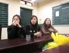Không khởi tố hình sự vụ xô xát tại huyện Quốc Oai