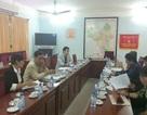 Hà Nội: Yêu cầu Công ty Quản lý và Phát triển nhà kiểm điểm