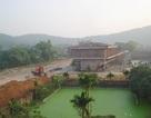 Bắc Giang: Đề nghị làm rõ vụ thu hồi đất xây dựng chợ Song Mai