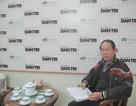 Đề nghị điều tra vụ chiếm nhà trái phép tại Long Biên