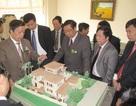 Đề nghị dừng Dự án Nam An Khánh thiếu căn cứ pháp lý