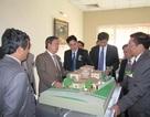 Bộ Tư pháp có ý kiến về Dự án Nam An Khánh