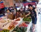Xóa bỏ chợ trong đô thị để xây siêu thị - Phú quý giật lùi?