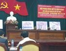 Công bố quy hoạch chi tiết Khu đô thị Nam An Khánh và phần mở rộng