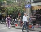 """Hà Nội: Sở Xây dựng báo cáo Thành phố về vụ bán nhà """"kỳ quặc"""""""