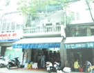 Nghi án giả mạo hồ sơ trong việc cấp sổ đỏ tại quận Ba Đình
