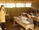 Đối tượng miễn học phí khi theo học tại cơ sở giáo dục quốc dân