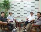 Hà Nội: Ý kiến luật sư về vụ 78 tỷ đồng trả nhầm đối tượng