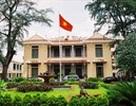 Chủ tịch tỉnh Hải Dương chỉ đạo giải quyết vụ khiếu kiện tại huyện Thanh Hà