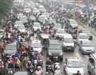 Kiến nghị mở đường Trần Khát Chân kéo dài tới đê Nguyễn Khoái