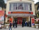 Hà Nội: Phường Dịch Vọng Hậu trả lời khiếu nại của công dân