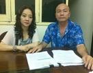 Bà Rịa - Vũng Tàu: Ban chỉ đạo cải cách tư pháp tỉnh cần vào cuộc