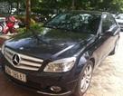 Hà Nội: Nạn trộm cắp phụ tùng ô tô hoành hành tại Văn Quán