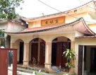 Thanh tra Chính phủ đang rà soát vụ thu hồi đất tại Bồng Lạng