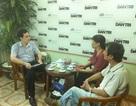 Hà Nội yêu cầu làm rõ vụ bán nhà theo Nghị định 61/CP trái pháp luật